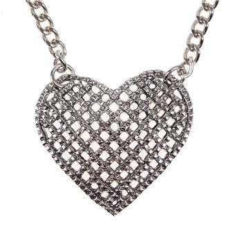 HEART nyaklánc