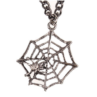 Spider nyaklánc- PSY488
