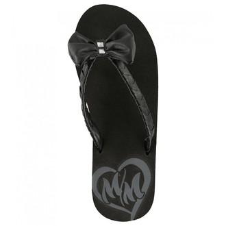 flip-flop női - METAL MULISHA, METAL MULISHA