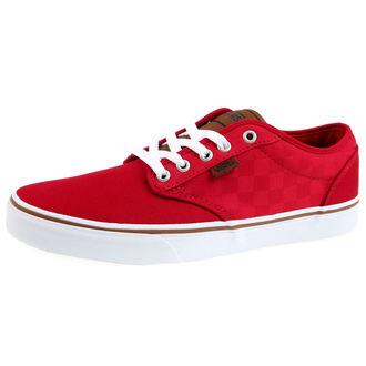 rövidszárú cipő férfi - Atwood (C&L) - VANS - VA327LMFA