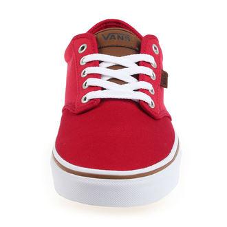 rövidszárú cipő férfi - Atwood (C&L) - VANS, VANS