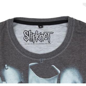 Slipknot póló