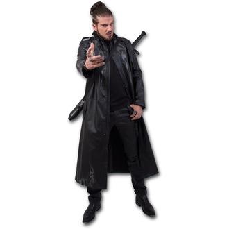 SPIRAL férfi dzseki (kabát) - JUST TRIBAL, SPIRAL