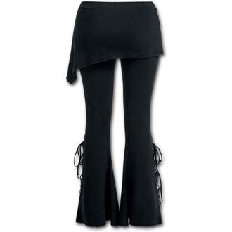 SPIRAL női nadrág (leggings szoknyával) - URBAN FASHION, SPIRAL