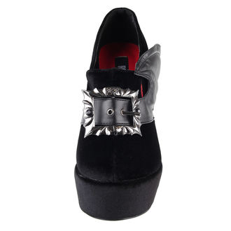 magassarkú cipő női - IRON FIST, IRON FIST