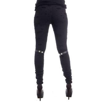Vixxsin Női nadrág(leggings)  - HIRO - FEKETE, VIXXSIN