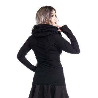 póló női - PURITY - VIXXSIN, VIXXSIN