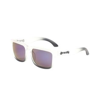 MEATFLY napszemüveg- Foggy - A - Matt Egyértelmű, MEATFLY