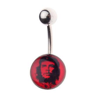 piercing ékszer Che Guevara L-038 - MABR