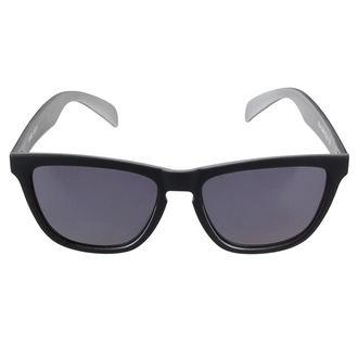 SANTA CRUZ napszemüveg - Vision, SANTA CRUZ