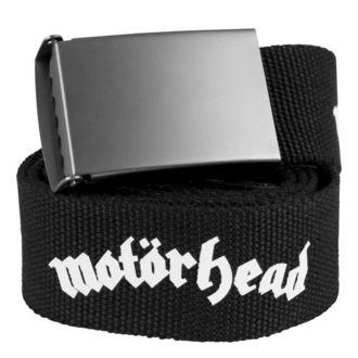 Motörhead öv, URBAN CLASSICS, Motörhead
