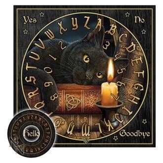 Jóstábla (dekoráció) - The Witching Hour