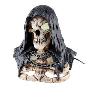 Reaper lámpa (dekoráció)