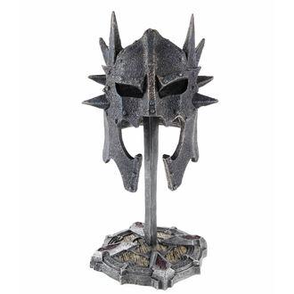 Helmet Of Darkness dekoráció, NNM