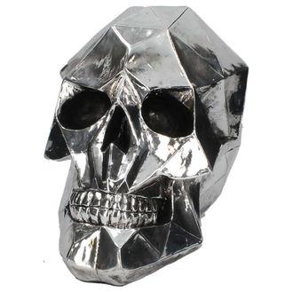 Geometric Skull dekoráció, NNM