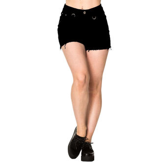 BANNED női rövidnadrág, BANNED