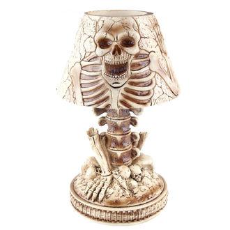 Spine asztali lámpa