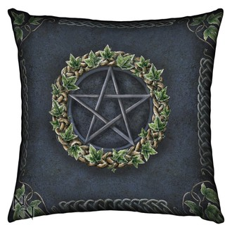 Cushion Ivy Pentagram párna, NNM