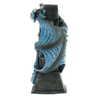 Draco gyertyatartó (dekoráció)