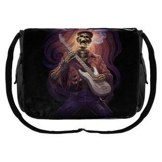 Dead Groovy táska (kézitáska)
