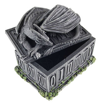Fortune's Keeper Tarot doboz (dekoráció) , NNM