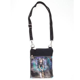 Noire táska (kézitáska)