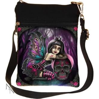 Lolita táska (kézitáska)