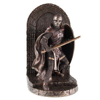 Norman Crusader dekoráció