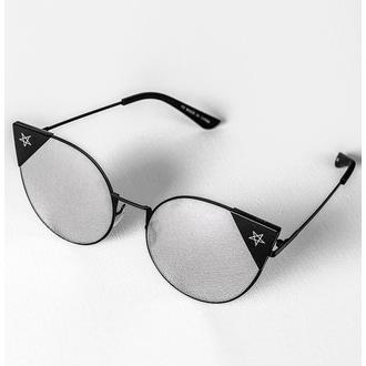DISTURBIA napszemüveg  - KAT, DISTURBIA