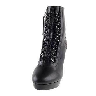magassarkú cipő női - DISTURBIA, DISTURBIA