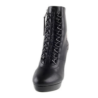 magassarkú cipő női - TRYALS - DISTURBIA, DISTURBIA