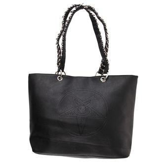 DISTURBIA táska (kézitáska)  - SEER, DISTURBIA