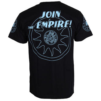 metál póló férfi Vader - JOIN THE EMPIRE - CARTON, CARTON, Vader