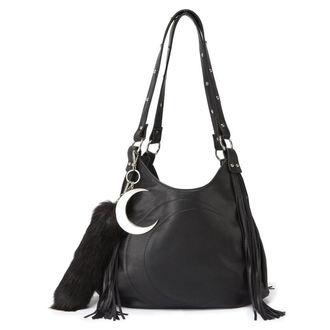 KILLSTAR táska - Janis - Fekete - K-BAG-F-2490