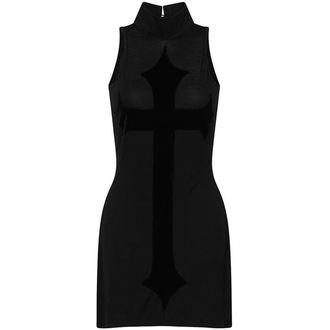 Necessary Evil női ruha - Anahita, NECESSARY EVIL