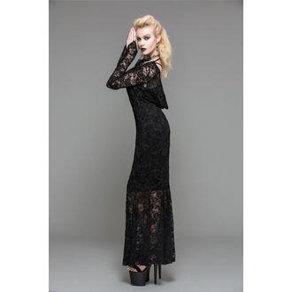 Devil Fashion női ruha- Luna, DEVIL FASHION