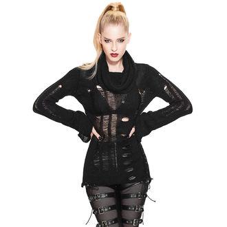 Devil Fashion női pulóver - Killer, DEVIL FASHION