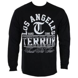 metál póló férfi Terror - TRUST NO FACE - RAGEWEAR, RAGEWEAR, Terror