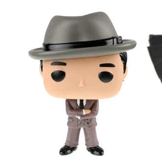Kmotr POP! figura - The Godfather - Michael Corleone, POP