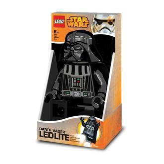 Star Wars dekoráció - Darth Vader