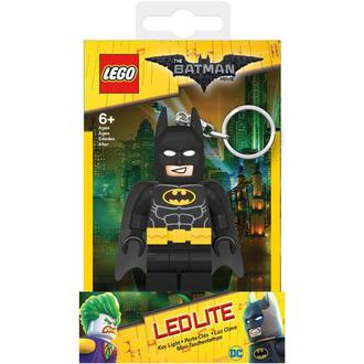 Lego Batman kulcstartó