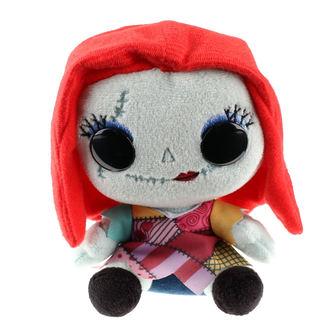 Nightmare Before Christmas kutyakölyök játék - Sally
