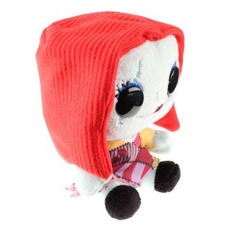 Nightmare Before Christmas kutyakölyök játék - Sally, NNM