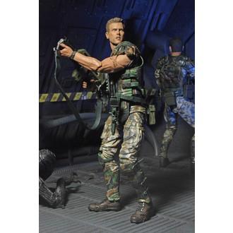 Aliens (Intruder) akciófigura - Colonial Marines, Alien - Vetřelec