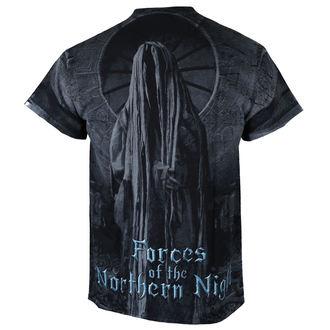 metál póló férfi Dimmu Borgir - Forces of the northern night - NUCLEAR BLAST, NUCLEAR BLAST, Dimmu Borgir