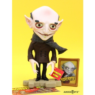 Szörnyecske szobrocska - Uncle Nosferatu