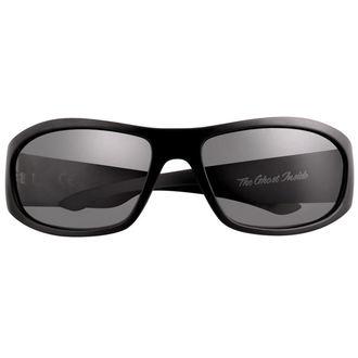 HYRAW napszemüveg - Ghost inside Mat, HYRAW