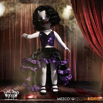 baba Ella von Terra- Living Dead Dolls, LIVING DEAD DOLLS