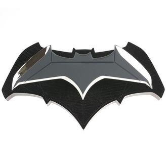 Batman dekoráció - Batman's Batarang