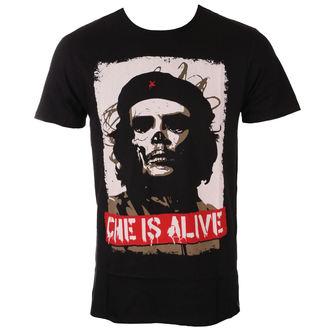 filmes póló férfi Che Guevara - CHE IS ALIVE - LEGEND, LEGEND, Che Guevara